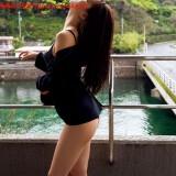 f2cfc99c41ea9788714cf718649bffe4.th.jpg